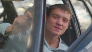 Сергей Велесов