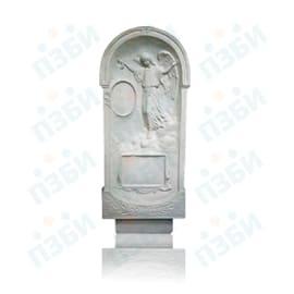 Памятники и надгробия фото пзби